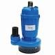 트리톤 수직 자동 수중펌프 TSP-850A_이미지