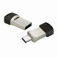 트랜센드 JetFlash 890 USB 3.1 (64GB)