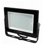 금호전기 번개표 엘바 LED 투광기 30W (1개)