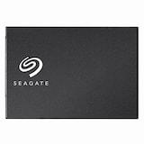 Seagate 바라쿠다 SSD  (250GB)