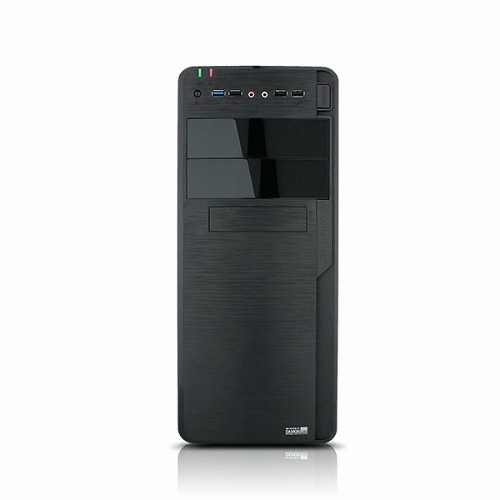 DAMONCOM DM-720 USB 3.0
