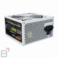 BABEL Sense 500ST V2.3 Silverbel Series 6PIN