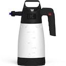 IK 폼프로2 산업용 압축분무기 1.25L