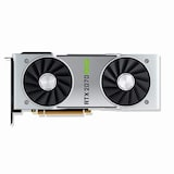 NVIDIA 지포스 RTX 2070 SUPER Founders Edition D6 8GB