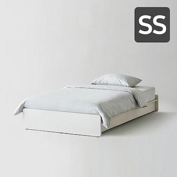 한샘  샘베딩 베이직 침대 SS (노뜨라이트2본넬)