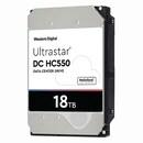 Ultrastar DC HC550 7200/512M