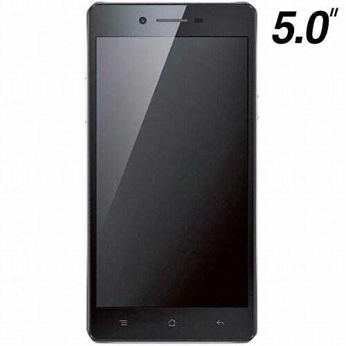 OPPO  Neo 7 16GB, 공기계 (해외구매)_이미지