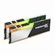 G.SKILL DDR4 32G PC4-28800 CL16 TRIDENT Z NEO C (16Gx2)_이미지