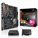 ASUS  MAXIMUS VIII EXTREME/ASSEMBLY STCOM_이미지_0