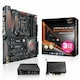 ASUS  MAXIMUS VIII EXTREME/ASSEMBLY STCOM_이미지