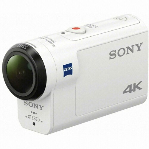 SONY FDR-X3000 (8GB 패키지)_이미지