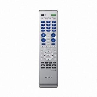 SONY RM-V210 통합리모콘_이미지