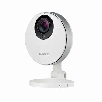 삼성 Smartcam HD pro (해외구매)_이미지