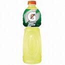 게토레이 레몬 1.5L