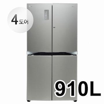 LG전자 디오스 F918SS33 V9100