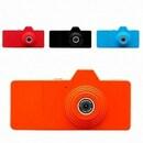 소미니 디지털 토이카메라