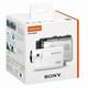 SONY FDR-X3000 (16GB 패키지)_이미지