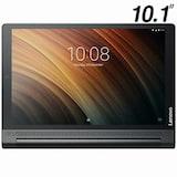 레노버  Yoga Tab 3 Plus 10.1 32GB (정품)_이미지
