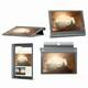 레노버  Yoga Tab 3 Plus 10.1 32GB (정품)_이미지_3