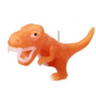 이야코 공룡나라 티라노사우루스_이미지