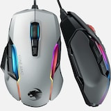 ROCCAT KONE AIMO Remastered(블랙)