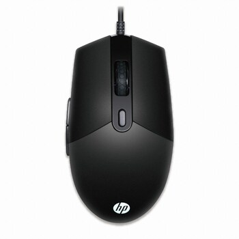 HP M260 Gaming Mouse