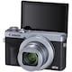 캐논 파워샷 G7 X Mark III (16GB 패키지)_이미지