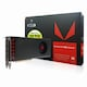 XFX  라데온 RX Vega 64 HBM2 8GB_이미지_0