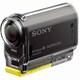 SONY HDR-AS30VW (웨어러블 패키지)_이미지
