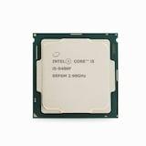 인텔 코어i5-9세대 9400F (커피레이크-R) (벌크)