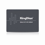 KingDian S390 (256GB)