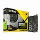 ZOTAC  지포스 GTX1050 Ti MINi D5 4GB_이미지