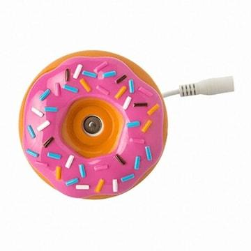 아트박스 도넛 핑크 26015314_이미지