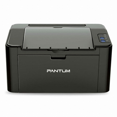 Pantum P2500w(기본토너)