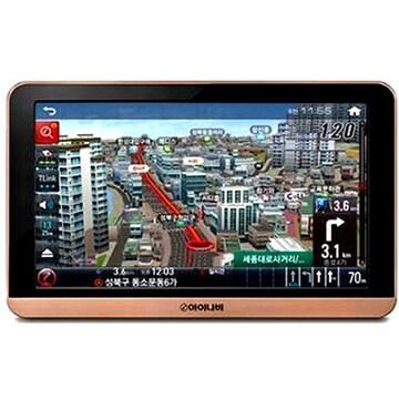 팅크웨어 아이나비 LS700(32GB)