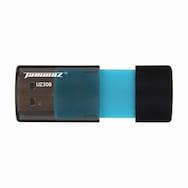 타무즈 QUICK DRIVE UZ308 (32GB)