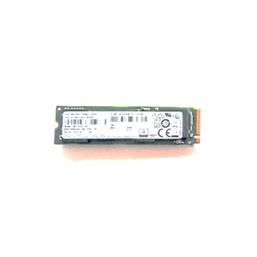 삼성전자 SM961 M.2 2280 병행수입 (512GB)