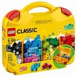 레고 클래식 크리에이티브 조립 가방 (10713)  (정품)