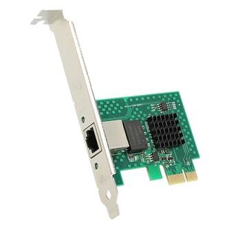 리버네트워크 NX-i225-25G 2.5기가비트 서버 랜카드_이미지