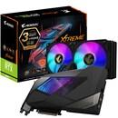 지포스 RTX 3080 Ti Xtreme 워터포스 D6X 12GB 제이씨현