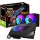 GIGABYTE AORUS 지포스 RTX 3080 Ti Xtreme 워터포스 D6X 12GB 제이씨현_이미지