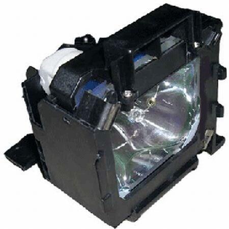 Epson  EMP-61 램프 (해외구매)_이미지