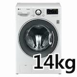 14키로 세탁전용 인기모델!