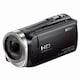 SONY HandyCam HDR-CX450 (512GB 패키지)_이미지