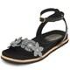 슈콤마보니 Minimarch sandal DG2AM19019BWX_이미지