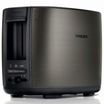 필립스  HD2628/89 (일반구매)