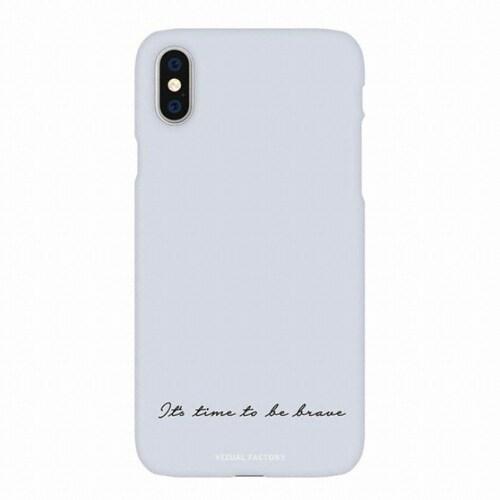비쥬얼팩토리 LG G6 브레이브 하드 케이스_이미지