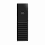 Western Digital WD My Book Gen2 BBGB (8TB)