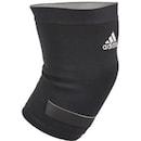 에어로레디 무릎보호대 ADSU-13321