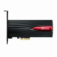 Plextor M9PeY PCIe (256GB)